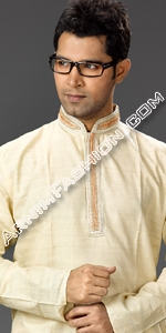 Exclusive Long Panjabi