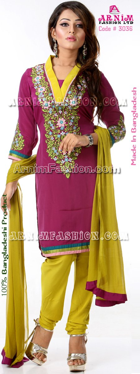 silk exclusive latest bangladeshisilk exclusivecollection from