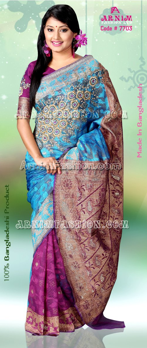 c01b7eb1b0 Eid Jute Katan, Latest BangladeshiEid Jute KatanCollection From  ArnimFashion.com, BangladeshiEid Jute Katanfrom Bangladeshi Fashion House  Arnim Fashion Ltd ...