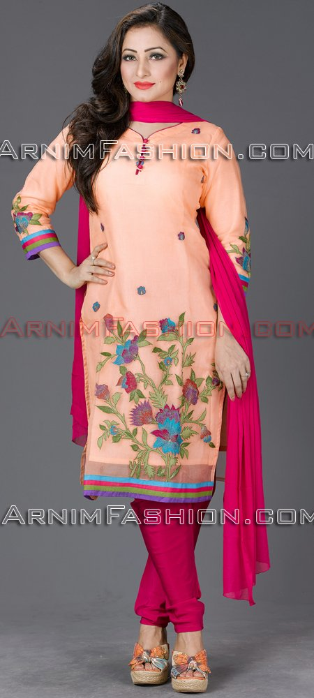 New Collection 2015 Latest Bangladeshinew Collection 2015collection From